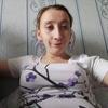 Динара, 31, г.Ишимбай