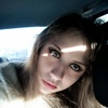Оксана, 22, г.Тула