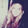 Настя, 17, г.Добровеличковка