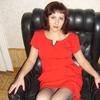 ТАНЮША, 40, г.Дзержинское