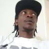Musa, 34, г.Кирххайм-ин-Швабен