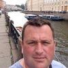 кирилл, 37, г.Санкт-Петербург