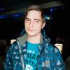 Сергей, 24, г.Ногинск