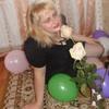 Натали, 39, г.Санкт-Петербург