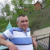 Виталий, 49, г.Артемовск