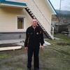 Евгений, 50, г.Горно-Алтайск