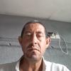 рауф, 52, г.Тбилиси