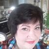 Мариша, 55, г.Воронеж