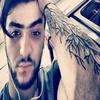 Назир, 20, г.Баку