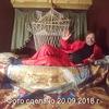 Григорий, 63, г.Тернополь