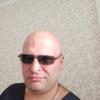 Дмитрмй, 37, г.Анапа