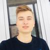 Игорь, 22, г.Алушта