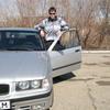 Евгений, 31, г.Аркалык