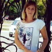 Марина 29 Павловск