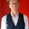 Vadim, 46, г.Таллин