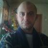 ybogii, 40, г.Амвросиевка