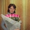дарья, 27, г.Первомайский (Тамбовская обл.)