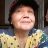 Nadezda Belogrud, 55, г.Валга