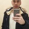 Ян, 34, г.Даугавпилс