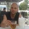 Юрий, 33, г.Луцк
