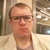 Алексей Бакалёв, 35, г.Минск