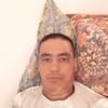 Дамир, 42, г.Кзыл-Орда