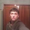 саша, 42, г.Берегово