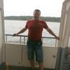 ВЛАД, 46, г.Горбатов