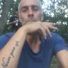 Денис, 40, г.Зелёна-Гура
