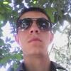 Алексей, 24, г.Бишкек