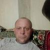 Андрей, 41, г.Тимашевск
