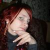 Valentīna, 23, г.Даугавпилс