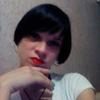 Наталья, 26, г.Новая Каховка