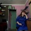 Людмила, 65, г.Темиртау