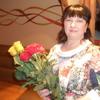 Светлана, 50, г.Кострома