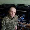 Александр, 37, г.Глухов