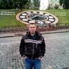 Саша, 21, г.Лысянка