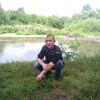 Саня Соболев, 22, г.Горно-Алтайск