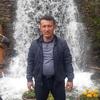 Бахтиер, 41, г.Бухара