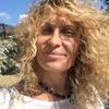 Svetlana, 50, г.Рим