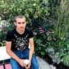 Алексей, 24, г.Ипатово