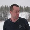 сергей, 44, г.Малая Пурга
