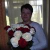 Ирина, 32, г.Сосновый Бор
