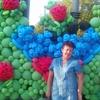 Наталья, 51, г.Макеевка