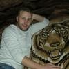 Николай, 36, г.Тараща