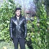 Андрей Торопов, 38, г.Брянка