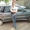Радион Борисов, 33, г.Йошкар-Ола