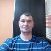 Сергей, 47, г.Можга