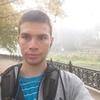 Тимур, 20, г.Симферополь