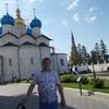 геннадий, 48, г.Ульяновск
